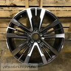 20 PLATINUM EDITION STYLE WHEELS RIMS FITS FORD FREESTYLE FREESTAR TAURUS X