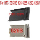 Original For HTC DESIRE 626 626S 626G 626W SIM SD Card Tray Slot with Free Pin