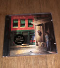 JUDE COLE - I Don't Know Why I Act This Way - CD - BRAND NEW
