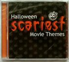 SCARIEST MOVIE THEMES: