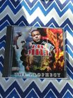 Lil Milt,The Prophecy cd,1997,1st.print, rare,playa g,Nashville Tennessee,g-funk