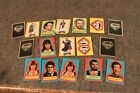 1978 Topps Superman the Movie Trading Cards 13