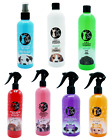 Dr Js Just 4 Dogs Grooming Products Paw BalmShampooDeodorisingDisinfectant