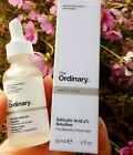 The Ordinary Salicylic Acid 2% Solution and Witch Hazel 30ML SAME DAY SHIP USA