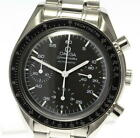 OMEGA Speedmaster Chronograph 351050 Automatic Mens Wrist Watch 510967