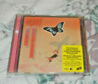 Dog & Butterfly Music CD by Heart Clean Fresh