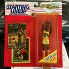 1993 Shawn Kemp Seattle Super Sonics NBA Starting Line Up Figure