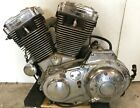 91-03 Harley Sportster XL 1200 Engine Motor Complete GUARANTEE & WARRANTY