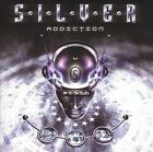 Addiction by Silver (CD, Oct-2004, MTM Music
