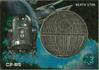 2016 Topps Star Wars: The Force Awakens Series 2 Trading Cards 24