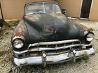 1949 Cadillac DeVille  1949 for $1000 dollars