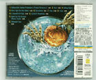 HELLOWEEN Better Than Raw JAPAN CD VICP-60235 NEW s7329