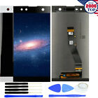LCD Display Touch Screen Digitizer for Sony Xperia XA2 Ultra H4213 H4223 H3213