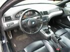 2005 BMW M3  2005 for $10500 dollars
