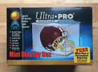 Ultimate Guide to Ultra Pro Baseball Memorabilia Holders and Display Cases 57