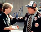 David Spade Signed Autographed 8x10 Photo TOMMY BOY Actor COA