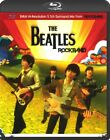The Beatles Rockband Fabulous Trove The Beatles 1Blu-Ray Audio