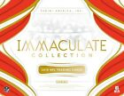 2019 Panini Immaculate NFL Football Factory Sealed Hobby Box