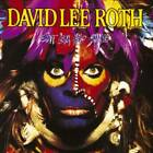 Eat 'Em And Smile by David Lee Roth