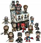 2017 Funko Justice League Mystery Minis 5