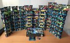 Lego Dimensions Lot COMPLETE SET Wave 1-9 collection! Supergirl + Green Arrow!