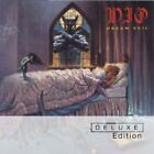 Dio - Dream Evil Deluxe Edition CD
