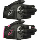 NEW Alpinestars Womens Stella SMX 1 Air v2 Motorcycle Gloves Size Color