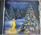 Christmas Eve and Other Stories by Trans-Siberian Orchestra (CD, Sep-2001, Lava…