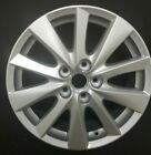 Mazda CX5 2013 2014 2015 2016 17 Factory OEM Wheel Rim H 64954 9965917070