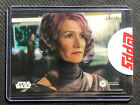 2020 Topps Star Wars Authentics Autographs 5