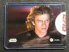 2020 Topps Star Wars Authentics Autographs 6