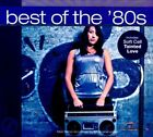 Best of the 80s (LIKE NW CD) Asia, Motels, Kim Carnes, Tone Loc, Escape Club !!