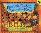 One Little Two Little Three Little Pilgrims Picture Puffin Books