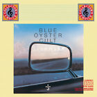Mirrors by Blue Oyster Cult (CD, Mar-2008, Columbia) *NEW* *FREE Shipping*