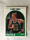 Top 10 Larry Bird Cards of All-Time 24