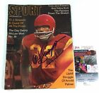 O.J. Simpson Cards, Rookie Card and Autographed Memorabilia Guide 43