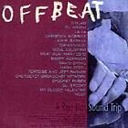 Offbeat: A Red Hot Sound Trip by Various Artists (CD, Mar-1996, Wax Trax! (USA))