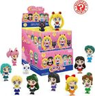 2018 Funko Sailor Moon Mystery Minis Series 1 18