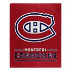 Montreal Canadiens Collecting and Fan Guide 7
