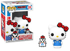 Ultimate Funko Pop Hello Kitty Figures Gallery and Checklist 45