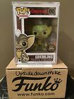 Funko Pop Gremlins Glow in the Dark Chase Vaulted #06 W Hard Case Pop Protector