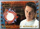 2001 Topps Planet of the Apes Trading Cards 12