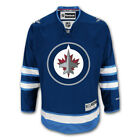 Are These the New Winnipeg Jets Jerseys? 8