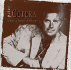Peter Cetera - One Clear Voice  [ 1995 Mint CD Rock Pop AOR Chicago Europe MCA ]