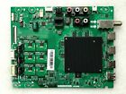 Vizio 6M03A0000S00J Main Board for V655 G9 M4