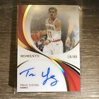 2018-19 Panini Immaculate Collection Basketball Cards 24