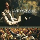 Live Worship From the World Prayer Center By Terry MacAlmon Audio CD, 1 Disck