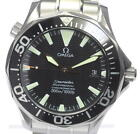 OMEGA Seamaster Professional 300 Large size 2254.50 Automatic Men's Watch_506722
