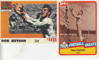 Don Hutson Rookie Card Guide 14