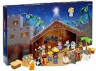 Little People Nativity Advent Calendar Christmas